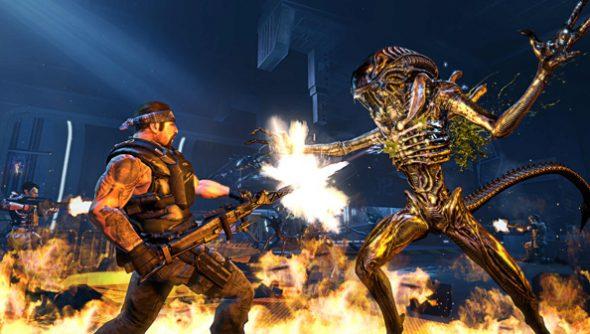 aliens_colonial_marines_campaign_DLC