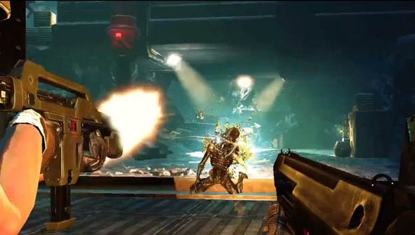 from Maison aliens colonial marines multiplayer matchmaking