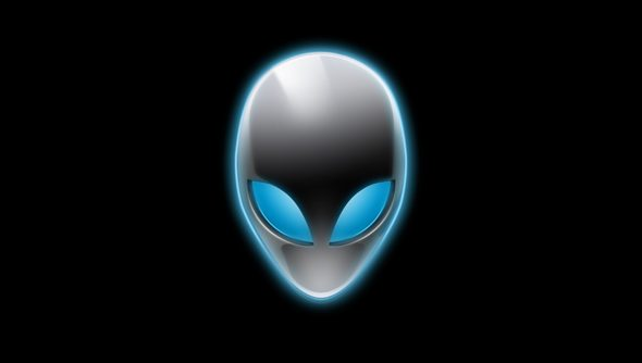 The Alienware Steam Machine has the potential to reach more Steam users than any other.