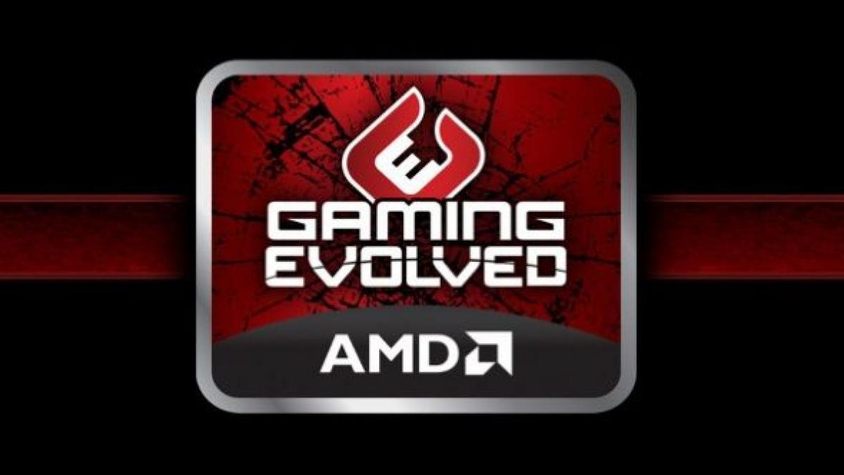 Raptr Is Dead No More Gaming Evolved A Year After Amd Ditch The App Pcgamesn