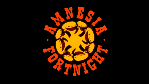 Two weeks of lunacy: Double Fine's Amnesia Fortnight starts with community voting