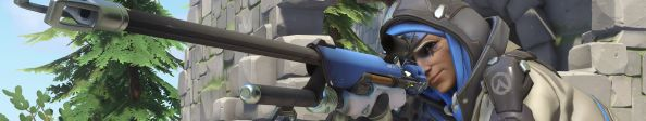 Ana balance changes