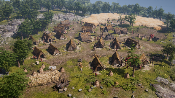 ancestors legacy rts settlement