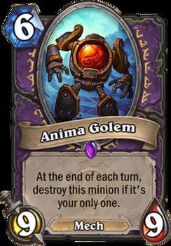 anima_golem
