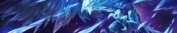 Anivia changes