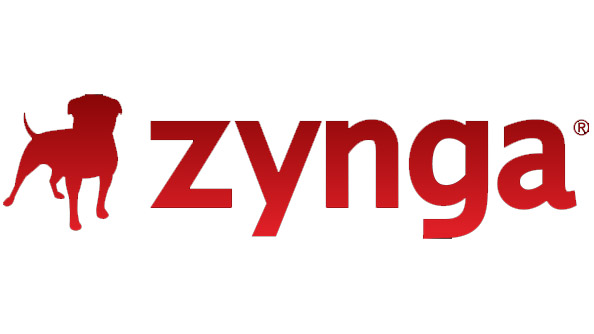 "Anonymous threaten Zynga over the ""outrageous treatment of their employees and their actions against many developers"""