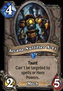 arcane_nullifier_x-21