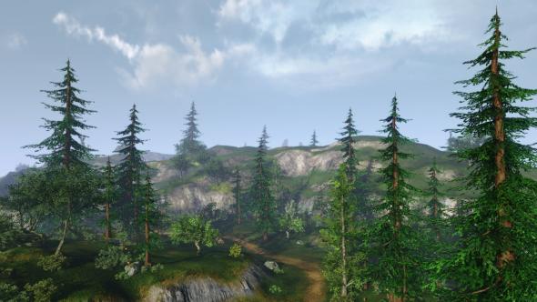 ArcheAge Legends Return progression servers