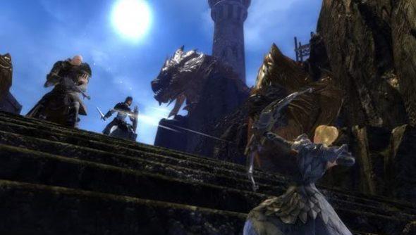 arenanet-guild-wars-2-MOBA
