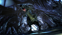 ark aberration survival horror