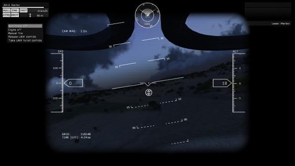 Arma 3 Launch Impressions | PCGamesN