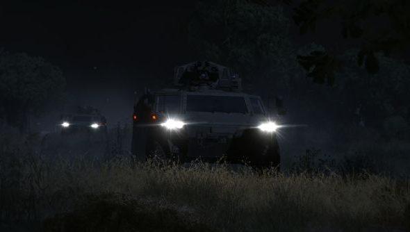 arma32