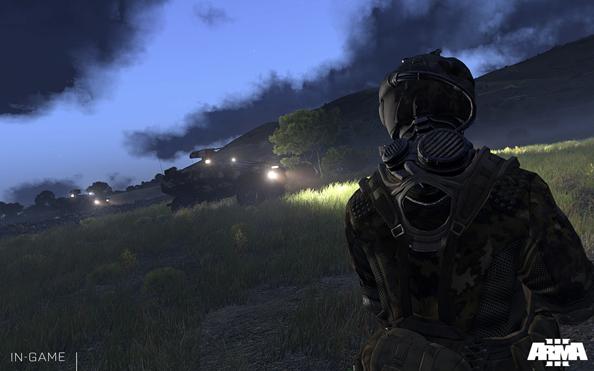 arma3_e32013_screenshot_05
