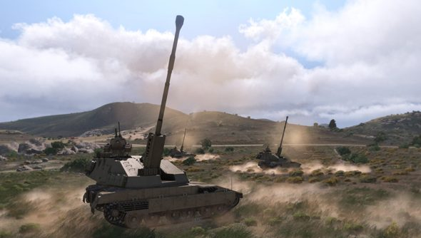 arma_3_campaign_out