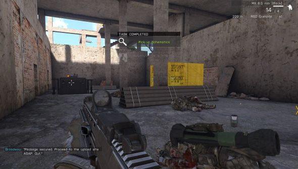 arma_3_nexus_update