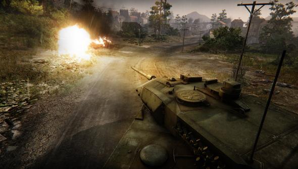 armored warfare obsidian my com mail ru world of tanks war thunder
