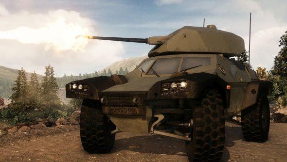 armored_warfare_tier_9_crab