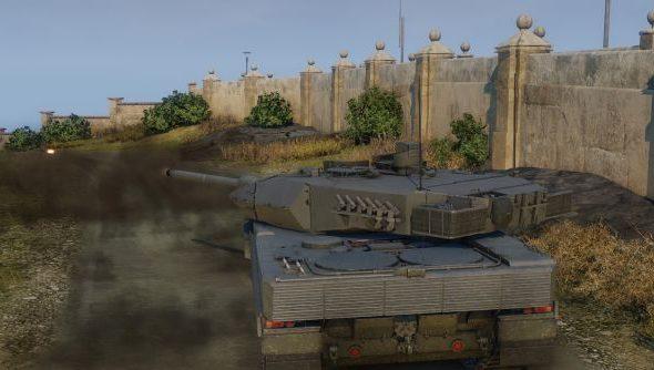 armored_warfare_tier_9_leopard_2_A6