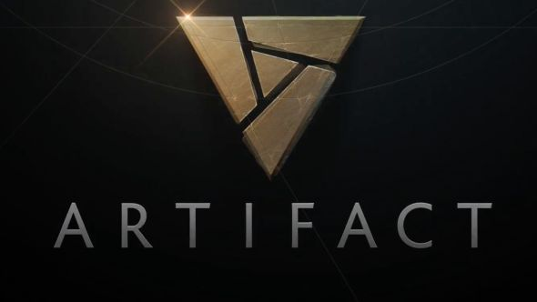 Artifact is in a playable state, Valve talking to esports figures for feedback