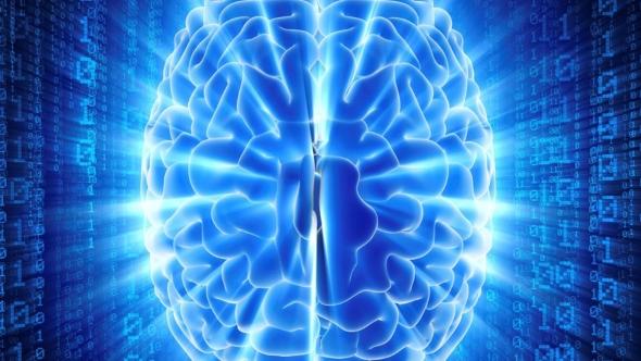 Intel Neural Network