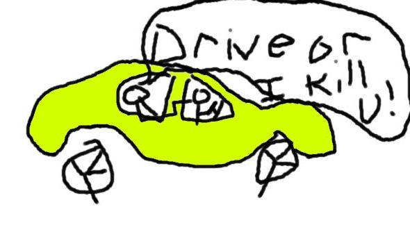 artwork_2