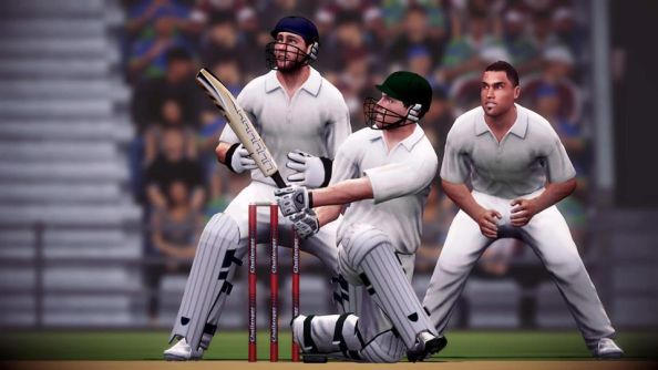 "505 Games address Ashes Cricket 2013 fiasco: ""we have fallen way short and failed to deliver"""