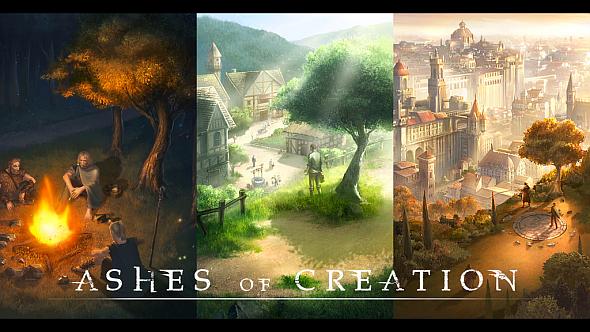 ashes_of_creation_splash
