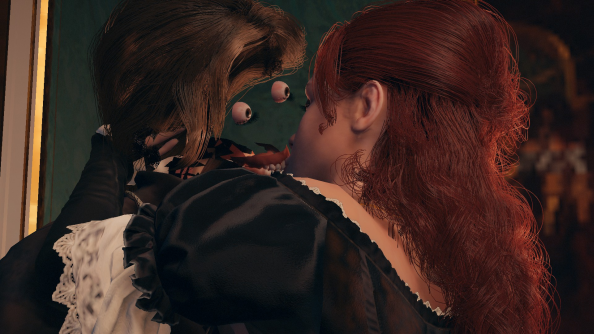 assassin's creed unity patch 4 bugs update ubisoft