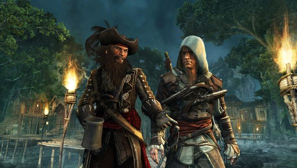 assassins_creed_4_hands_on_1