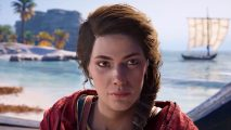 assassin's creed odyssey sales