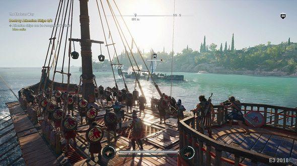 assassins_creed_odyssey_leaked_screenshot_2