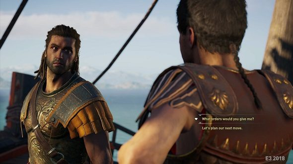 assassins_creed_odyssey_leaked_screenshot_3