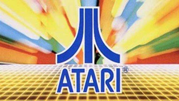 Atari makes some changes