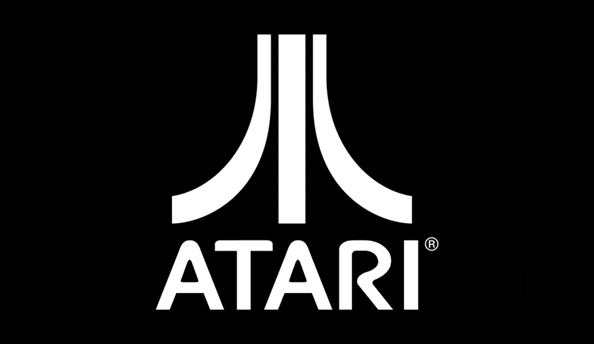 Atari are banking on their retro-gaming brand to float an entire cryptocurrency