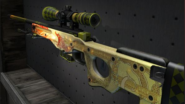 awp_dragon_lore