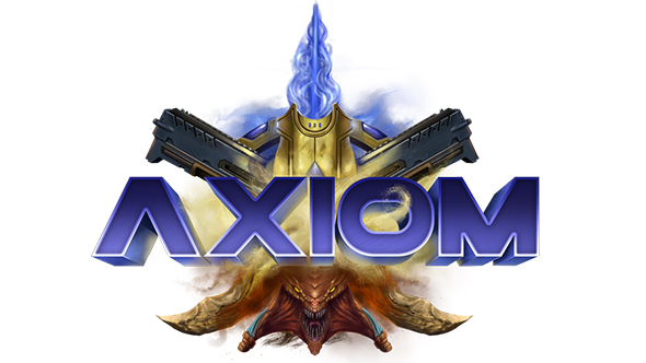 starcraft 2 axiom mod