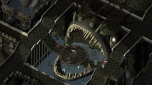 baldurs_gate_2_enhanced_edition_release_date_alsdkn