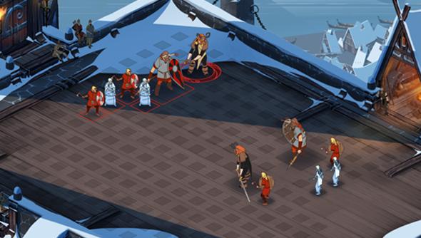 banner_saga_factions_alksfnlaksnf