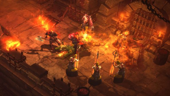 Diablo 3 will be getting rid of permanent crowd control in upcoming content patch