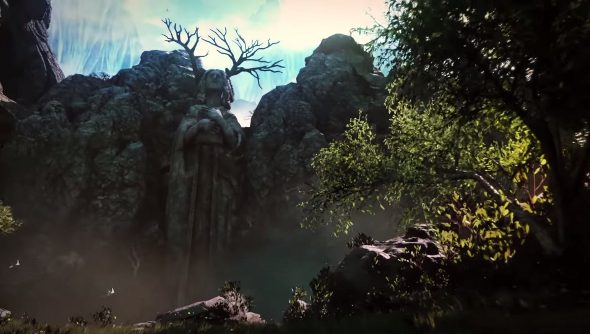 The Bard's Tale IV Chris Avellone stretch goal