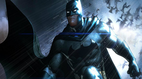 DC Universe Online now lets you pwn DualShock-playing PS3 and PS4 noobs with cross-play