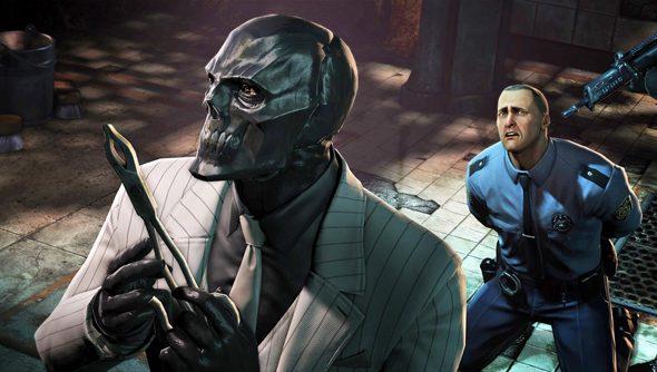 batman_arkham_origins_black_mask