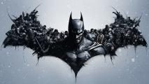 batman_arkham_origins_multiplayer_alsknd