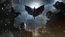 batman_arkham_origins_permadeath