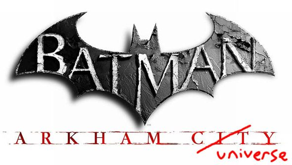 batman_arkham_universe_rocksteady_warner_brothers