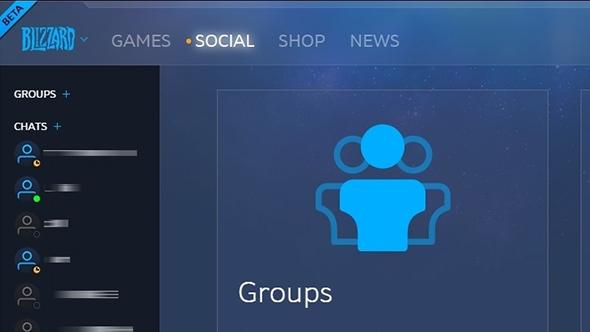 battle.net groups