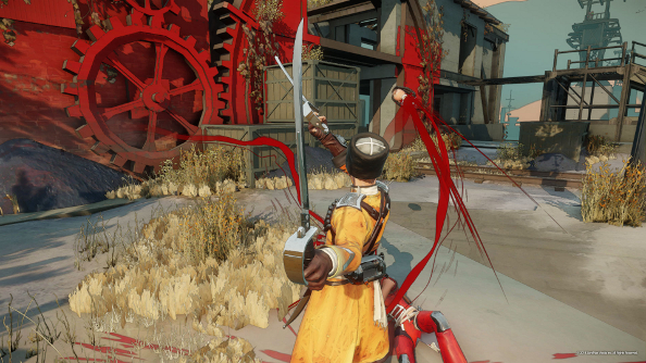 "Bethesda have ""concerns"" about Battlecry"