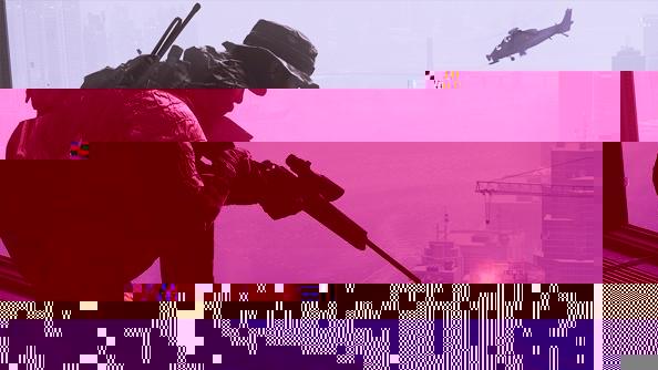 Battlefield 4 dice ea