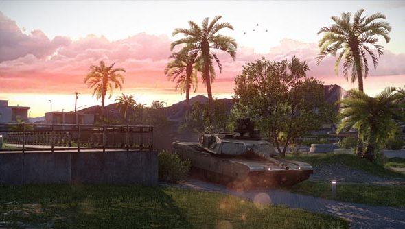 battlefield-3-armored-kill-release-date