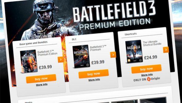 battlefield-3-origin-deal